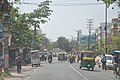 Barrackpore-Barasat Road - North 24 Parganas 2017-03-30 0911.JPG