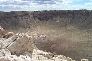 Barringer Crater USGS.jpg