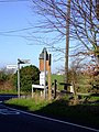 Barrow Hall junction - geograph.org.uk - 337203.jpg