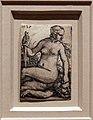 Barthel beham, giuditta, 1525.jpg