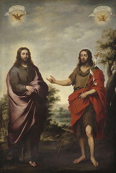 File:Bartolome murillo-san juan presenta a jesus.jpg