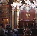 Bartoszewski-AulaLeopoldina.23.3.07.jpg