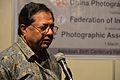 Barun Kumar Sinha - Photo Art Exhibition & Symposium - Indian Museum - Kolkata 2013-03-01 4977.JPG
