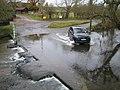 Barwick Ford - geograph.org.uk - 622538.jpg