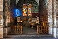 Basílica de Nuestra Señora, Ciudad Ho Chi Minh, Vietnam, 2013-08-14, DD 16.JPG