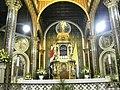 Basílica de Nuestra Señora de Los Ángeles - panoramio (3).jpg