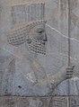 Bas Relief at Persepolis (4685728658).jpg