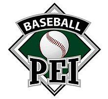 baseball pei wikipedia