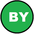 Basic circle-BYb.png