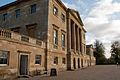 Basildon Park House (6319801633).jpg