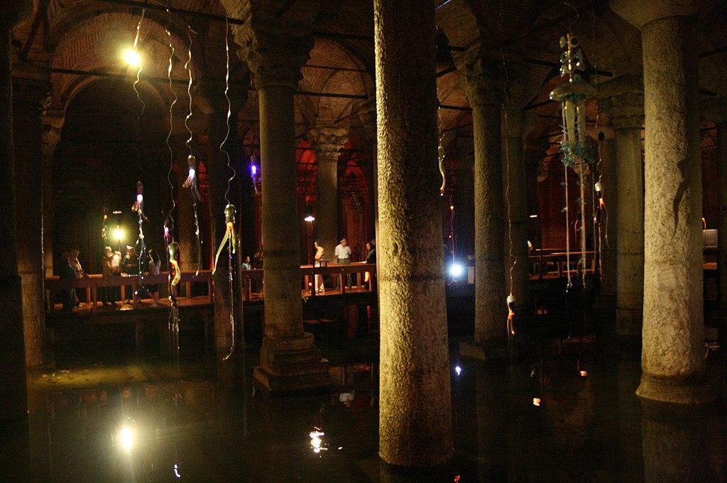 Basilica cistern Art.jpg