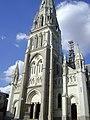 Basilique Saint-Nicolas 1.jpg