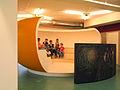 Basisschool Mullerpier Rotterdam - EGM architecten.jpg