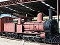 Bassendean rail museum gnangarra 25.jpg
