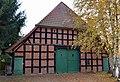 Bassum 25100700077 Neubruchhausen Sudwalder Straße 1.jpg