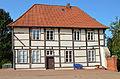 Bassum 25100700112 Stiftsdamenhaus Stift 3.jpg