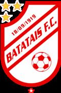 Batatais FC.png