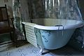 Bathtub-1.jpg