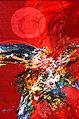 Batik-Painting-Yanci-Andreas.jpg