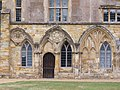 Battle Abbey 20.jpg