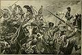Battles of the nineteenth century (1901) (14577321207).jpg