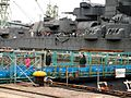 Battleship YAMATO full size.jpg