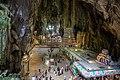 Batu Caves. Temple Cave. Sri Velayuthar Temple. 2019-12-01 11-14-32.jpg