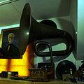 Baud museum mg 8550.jpg