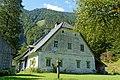 Bauernhaus 98499 bei A-8924 Wildalpen.jpg