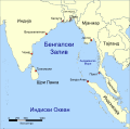 Bay of Bengal map mk.svg