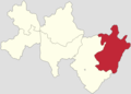 Bayandayevsky District, Ust-Orda Buryat Autonomous Okrug.png