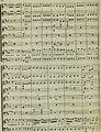 Bayard à Mézières, opèra comique, en un acte (1817) (14797234403).jpg