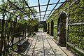 Bayern, Würzburg, Residenz und Schlossgarten NIK 5616.jpg