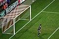 Bayern Munich vs Maccabi Haifa (4136864970).jpg
