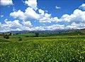 Bayram Köyü AYAŞ - panoramio.jpg