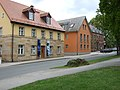 Bayreuth Moritzhöfen 01.JPG