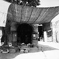 Bazaar - Stichting Nationaal Museum van Wereldculturen - TM-20011771.jpg