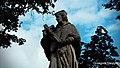 Bazylika świętego Erazma i świętego Pankracego (Jelenia Góra) 10.jpg