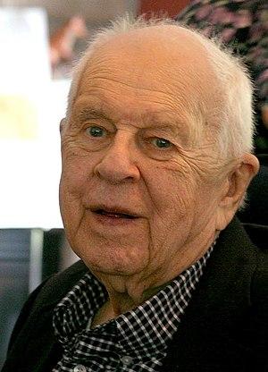 John Gerrish - John O. Gerrish 2010