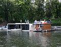 Bdg Festival Wodny 2015 - domynawodzie 3.jpg
