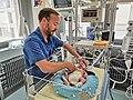 Beatmungstraining Neonatologie KSGR Chur, Schweiz.jpg