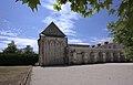 Bec Basilica Dormitorium.jpg
