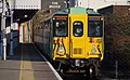 Beckenham Junction station MMB 14 455846.jpg