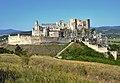 Beckov Castle Sunny Day.jpg