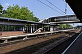 Bedford railway station MMB 18.jpg