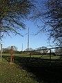 Bedmond Transmitter - geograph.org.uk - 1100645.jpg