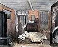 Bedroom at Presbytere.jpg