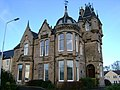 Beechwood, Kirkcaldy - geograph.org.uk - 1176899.jpg
