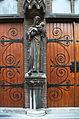 Beeld voor de Maria van Jessekerk Delft.jpg