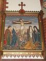 Beers (N.Br) Sint Lambertuskerk kruiswegstatie 12.JPG